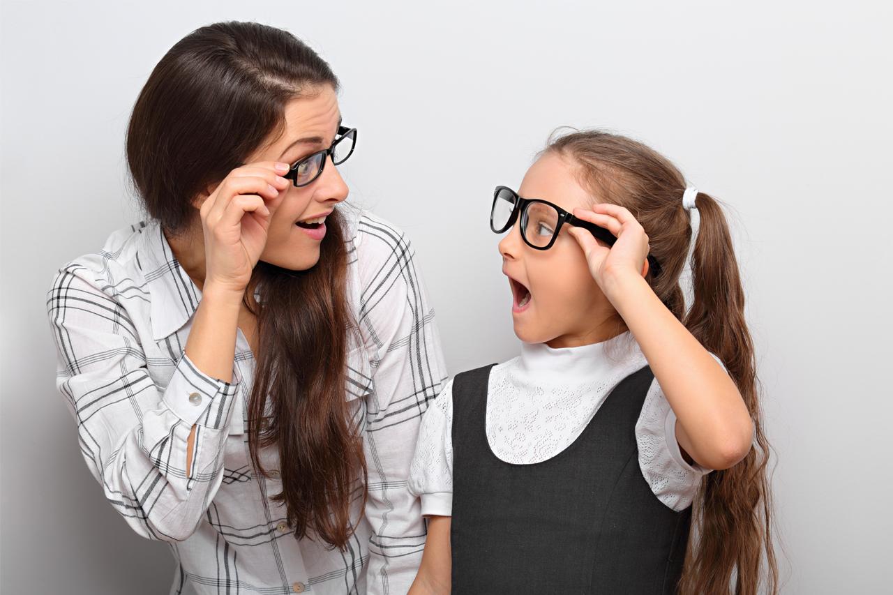 ¿Cómo-Criar-un-hijo-con-dificultad-visual-