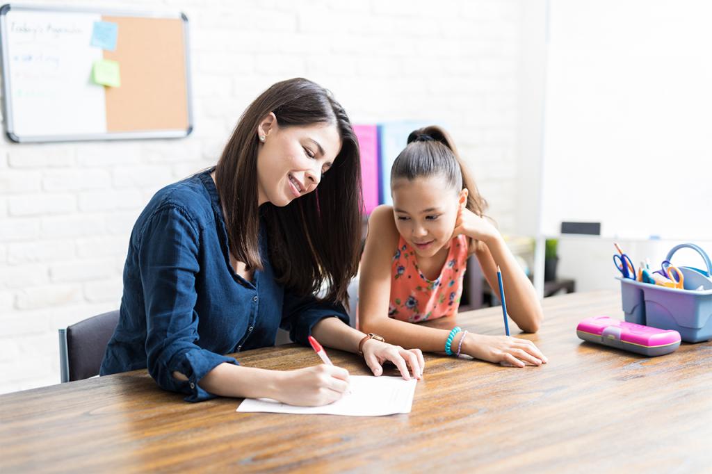 ¿Qué-es-el-Homeschooling-y-cómo-funciona-