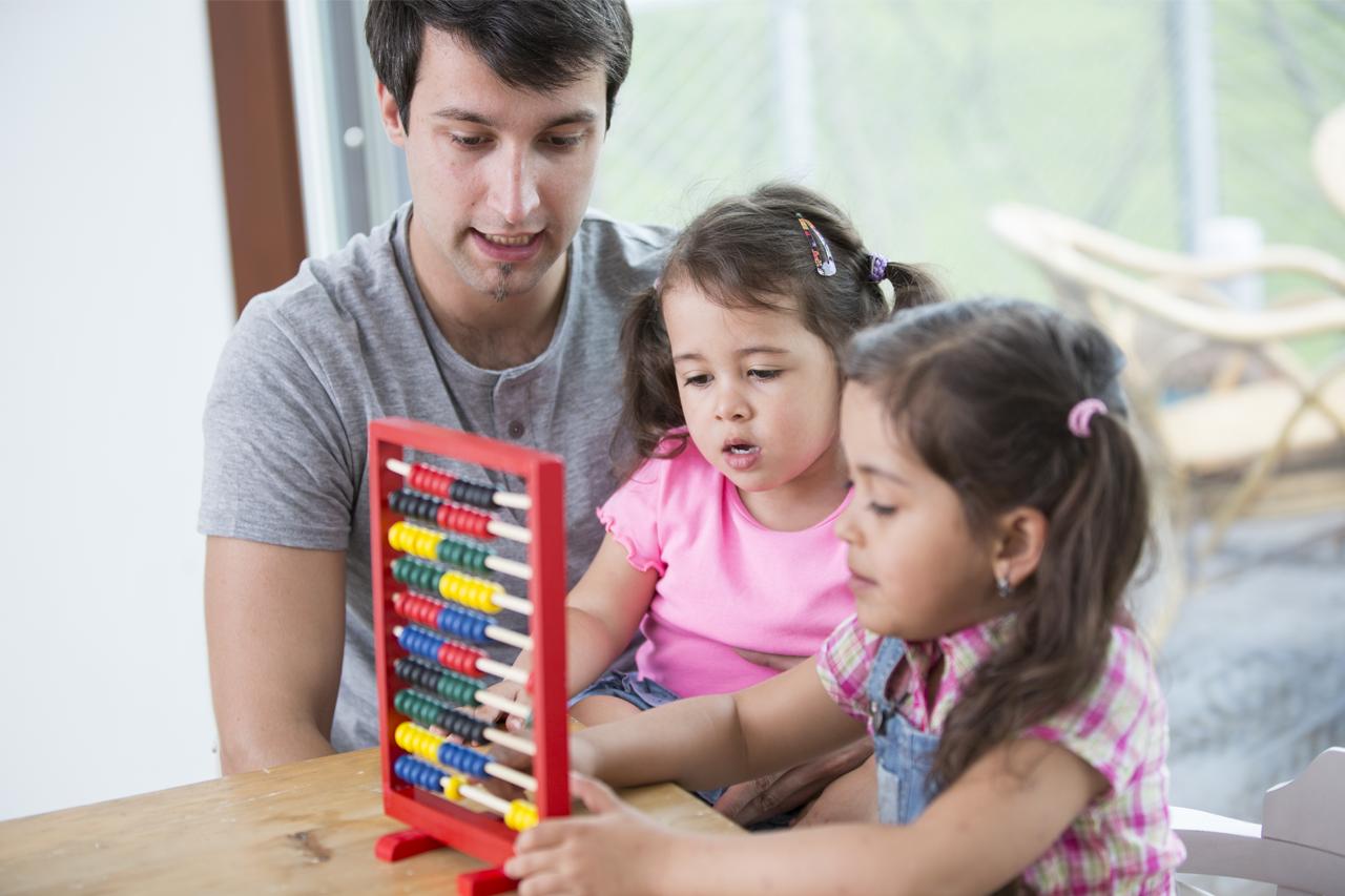 Hablar-de-comunismo-con-los-hijos-inspirando-familias