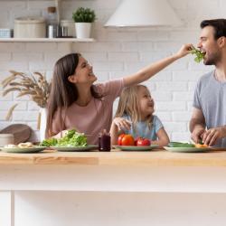 ¿Cómo-prevenir-la-obesidad-en-casa-inspirando-familias